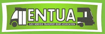 East Norfolk Transport Users Association